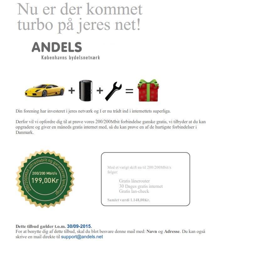 Andelsnet_EFBryggervangen
